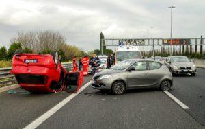 car accident, clash, rome-2165210.jpg